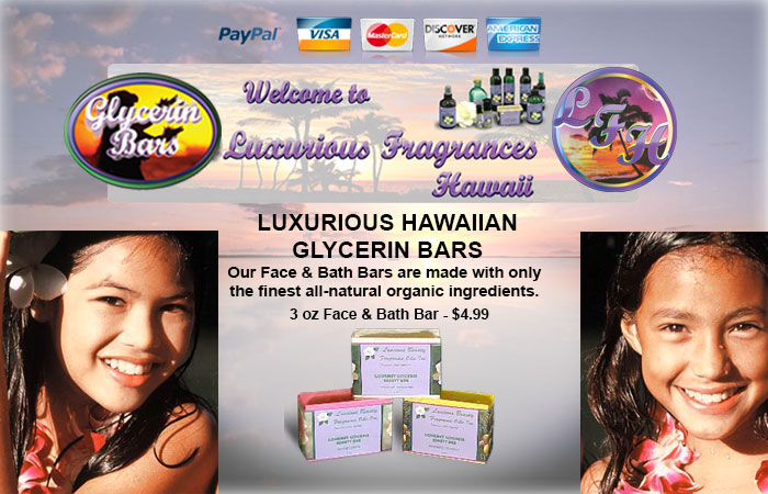www.davcomcj.com/luxuriousfragrances