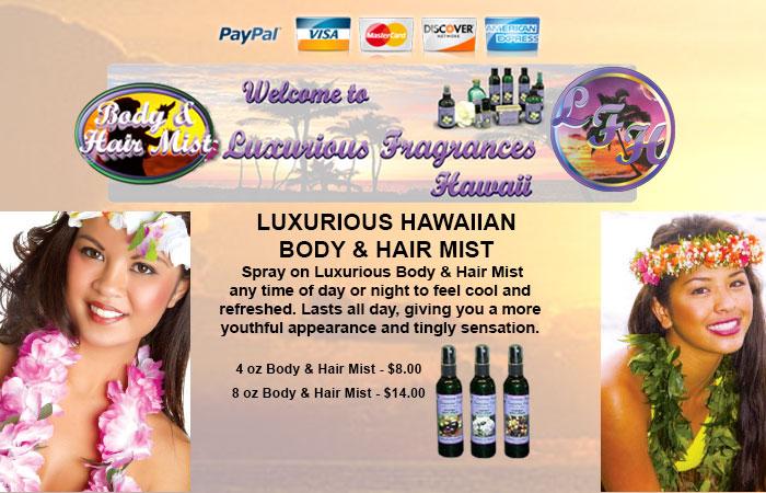 www.luxuriousfragranceshi.com